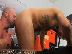 First  fuck movie xxx male