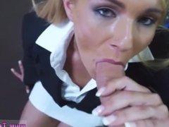 Teen boobs fuck first time Hot Milf Banged
