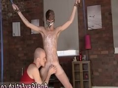 Blowjob cumshot poses gallery gay Twink