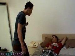 Vintage spank boy movieture xxx home