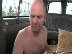 Straight muscle men in jerk off  gay