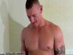 Boy xxx kissing movieture gay With the bj