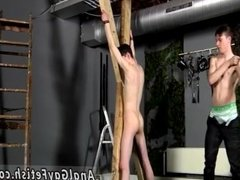 Short gay anal fucking clips to download