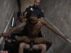 Xxx pop fuck gay sex movie Suspect on the