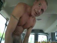 Boys porno cum sex  ebony anal gay