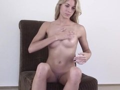 Very Hot Cut Teen 2