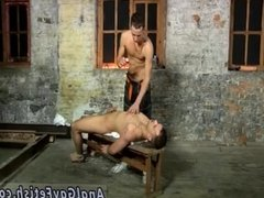 Boy bondage mpegs hot naked mature men in