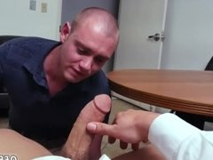 Gay cum in my ass stories free young boy