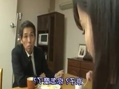 Cheating Japanese Wife - Part 2 at sexycamgirls .gq
