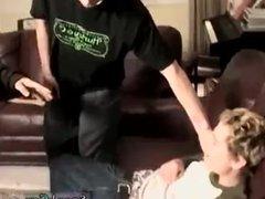 Boy barefoot spanking gay An Orgy Of Boy