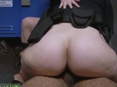 Huge tits milf fuck Don't be ebony and
