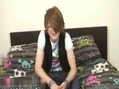 Gay piss hidden emo Cute country boy Tyler
