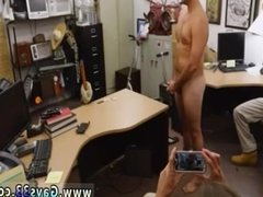 Naked hairy straight solo free clips gay