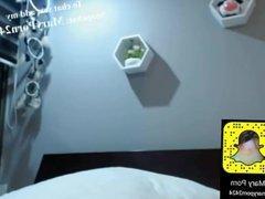 Miss usa sex add Snapchat: MaryPorn2424