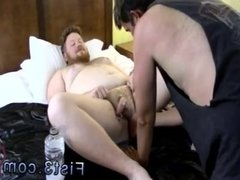 Gay twink boys  tube xxx Sky Works