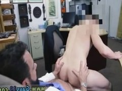 Best gay anal bareback boys sex and free