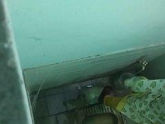 Spy cam India