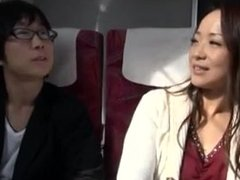 jap hot spring-moms-onsen
