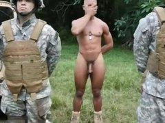 Army filipino jack off porn hot two cute
