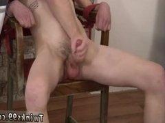 Mature gay men jerking off free porno xxx