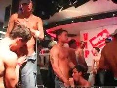 Party time korea gay twink xxx male female