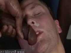 Gay cumshots free download  and orgy
