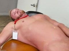 Sex gay old man  cum on me movie First