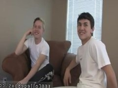 Teen guys smoking and gay twink sissy epic