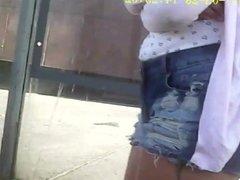 novinha de shortinho (teen girl of shorts) 189