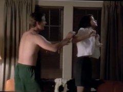 Linda Fiorentino Nude Scenes in The Last Seduction