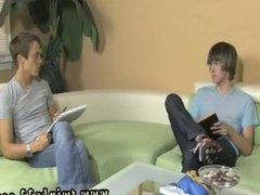 Teen tube family mp4 gay first time This