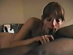 xhamster.com 1318735 beautiful housewife gets whored out to