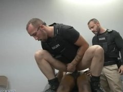 movie of gay police guys suck off boys xxx