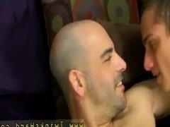 Young gay sexy boys having Adam Russo buys