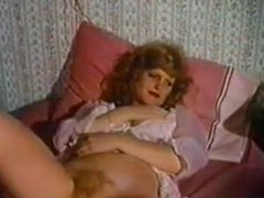 xhamster.com 1778335 vintage step daughter and not her step