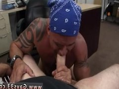 Sex story with gay porn  hindi me