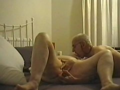 mature wife wants to be a whore