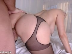 Family taboo old young xxx daddy hd first