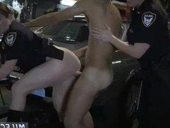 Milf sex xxx Chop Shop Owner Gets Shut Down