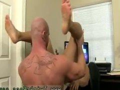 Boy fucked by men sexy gay porn photos