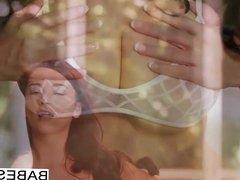 Babes - TAYLORS TREAT - Taylor Vixen