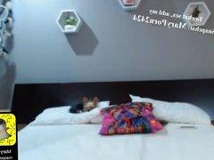 sextape ebony sex Live sex add Snapchat: MaryPorn2424