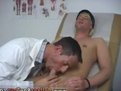 Foot boy gay sex tube first time Moving his
