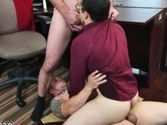 Passionate cute gay sex mobile vid Does