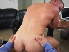 Teen oral sex boys hot gay home Keeping The