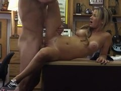 Teen live cam A Tip for the Waitress