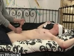 movie gay sex anime boy first time How Much