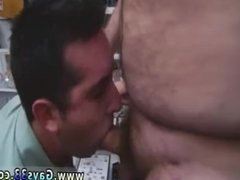 Emo gay sex guy  young boys cum and