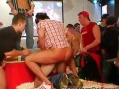 Virgins seal open gay sex  massive joy