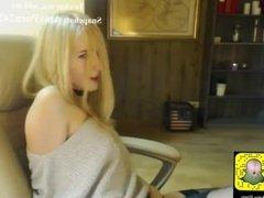 Live cam sex add Snapchat: AmyPorn2424